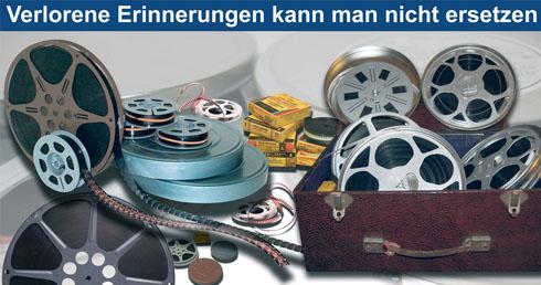 schmalfilm2